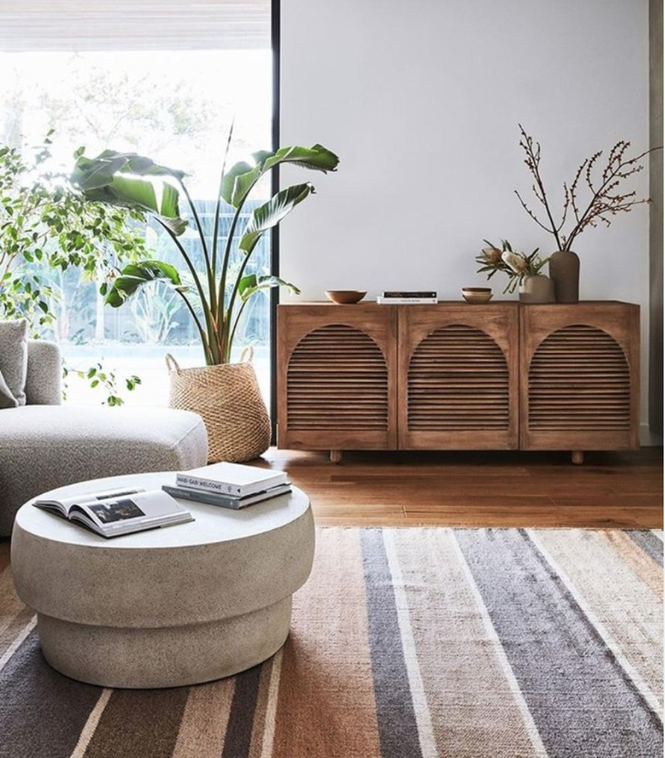 how_to_choose_rug_living_room5
