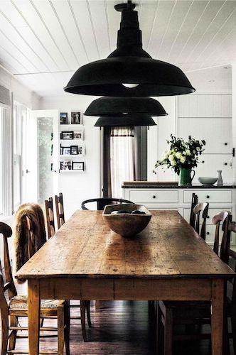 inspo_leonie_dining_room