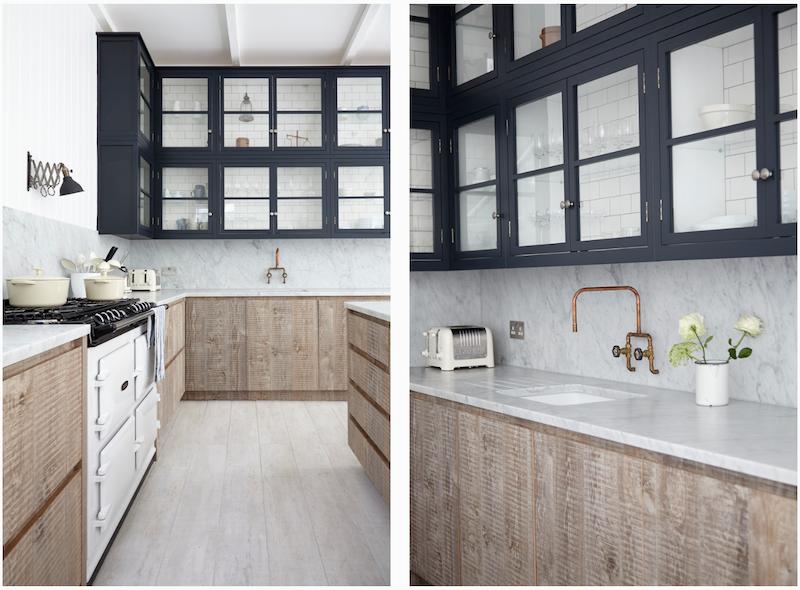 kitchen-design-trends-raw-materials-1