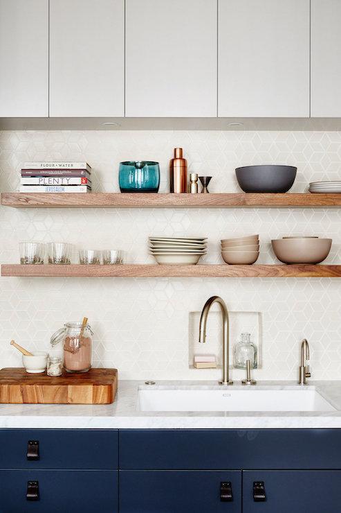 kitchen-design-trends-open-shelving-4