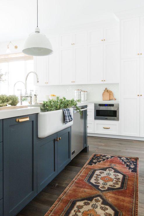 kitchen-design-trends-floor-2