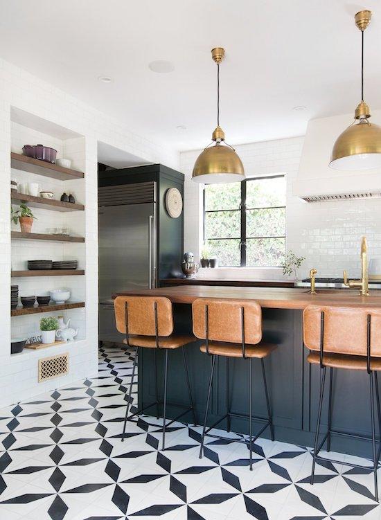 kitchen-design-trends-floor-5