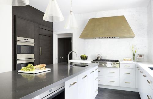 kitchen-design-trends-mixing-metals-3