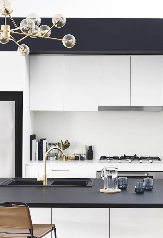 kitchen-design-trends-matte-2