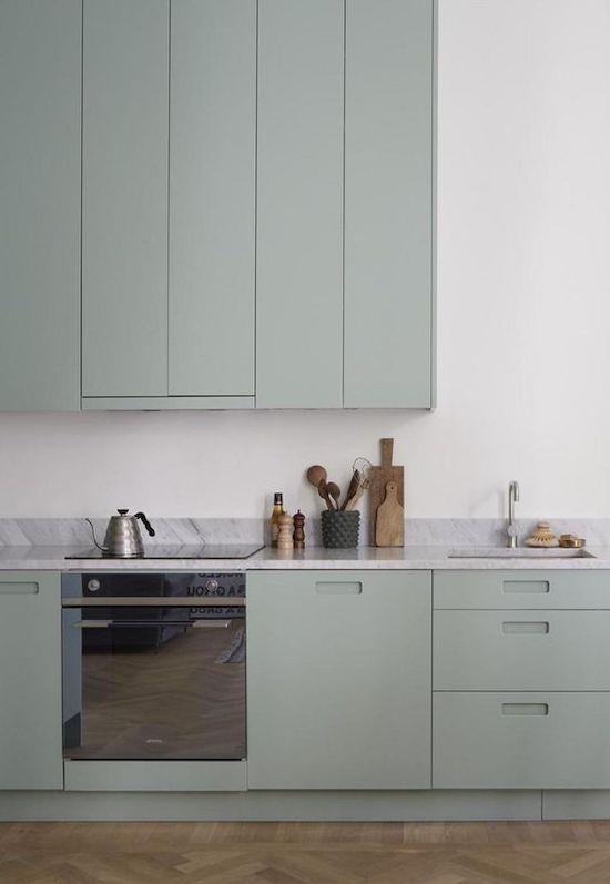 kitchen-design-trends-matte-4
