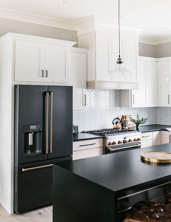 kitchen-design-trends-matte-3