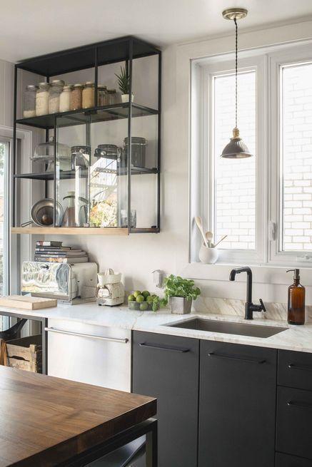 kitchen-design-trends-open-shelving6