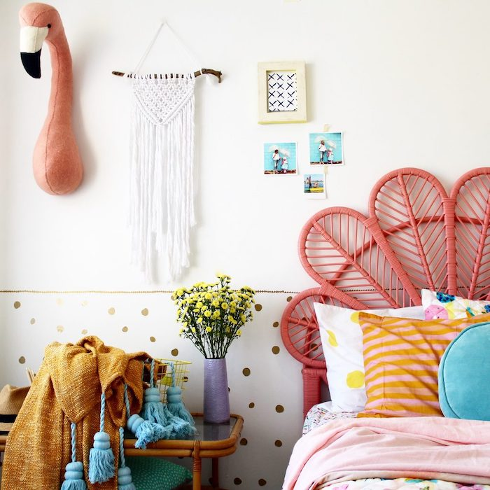 girl-bedroom-ideas