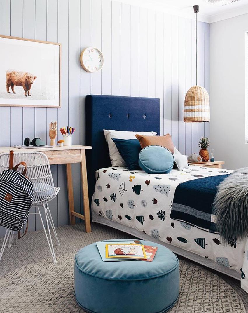 teenager-bedroom-ideas