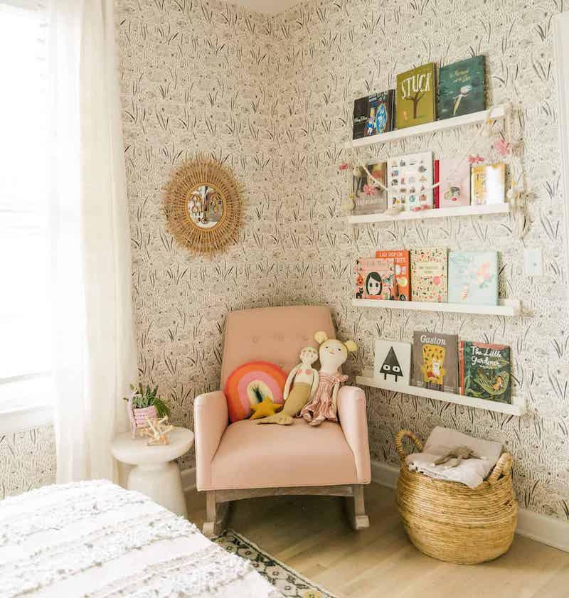 wallpaper_kid_bedroom