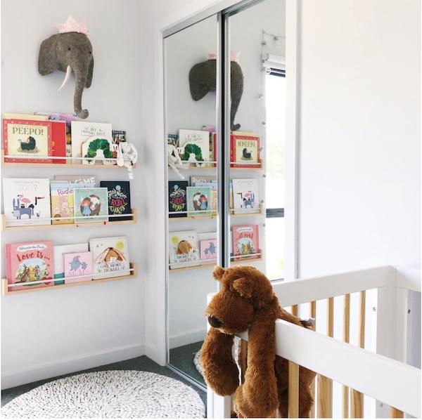 storage-for-kids-room-3