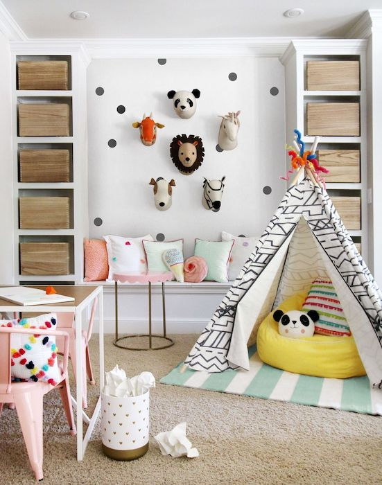 how-to-decorate-a-kids-room