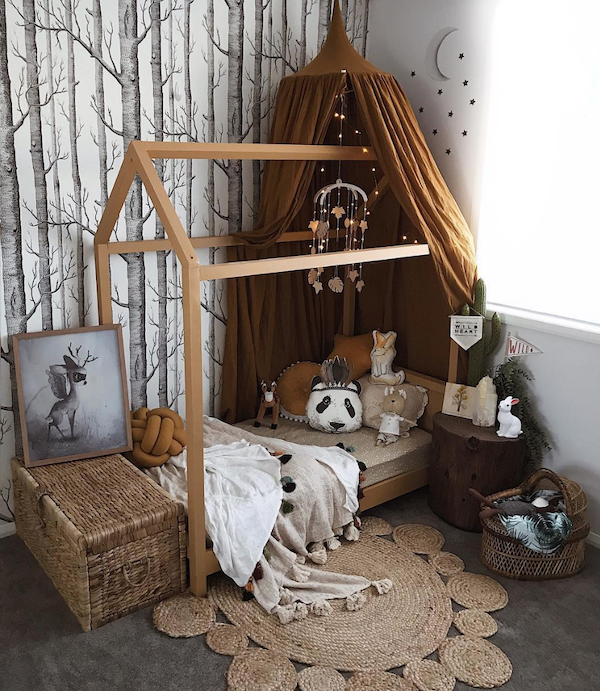 magical-children-room