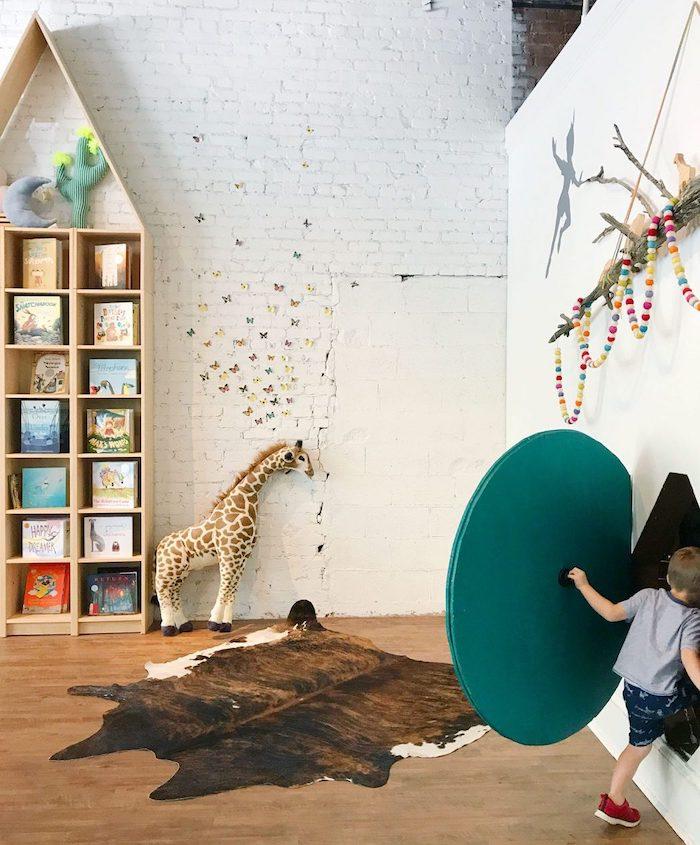 magical-kids-bedroom
