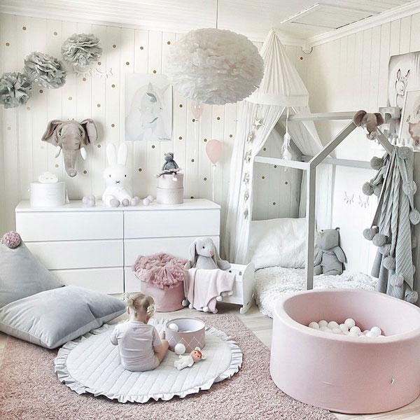 fun-girl-room