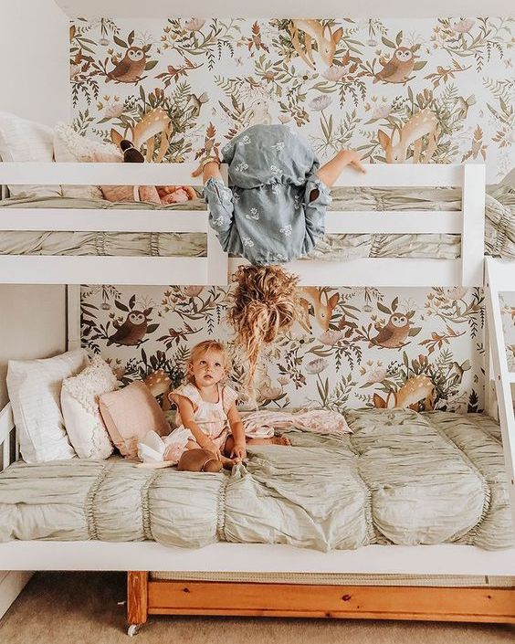 decorate-your-girl-room
