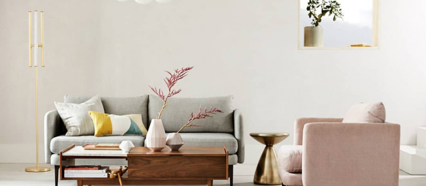 9 Home Decor You Should Invest in This Winter