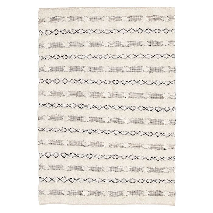 sales_top_pick_rug1