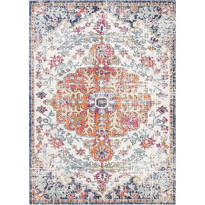 sales_top_pick_rug3