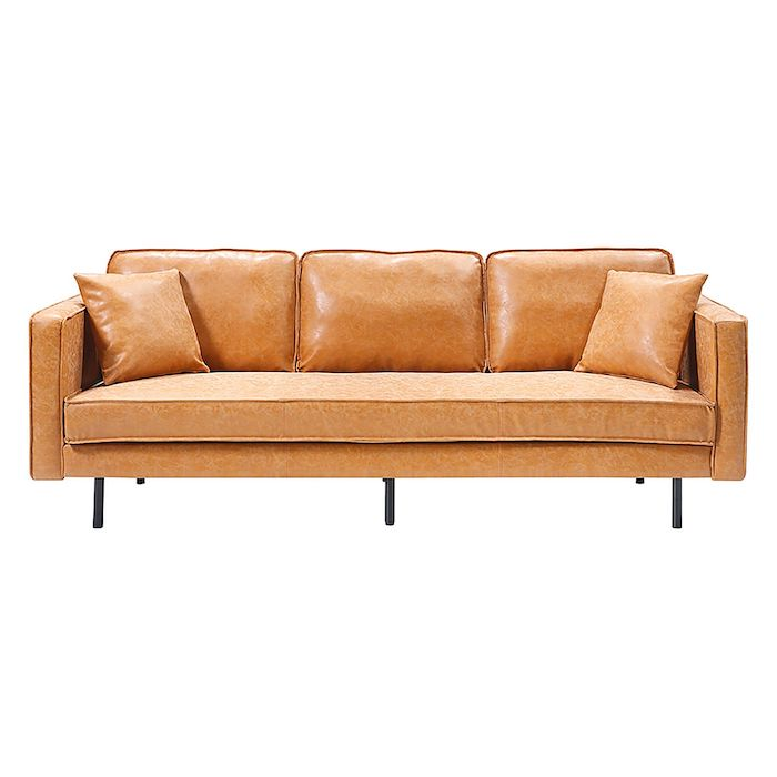 sales_top_pick_sofa1