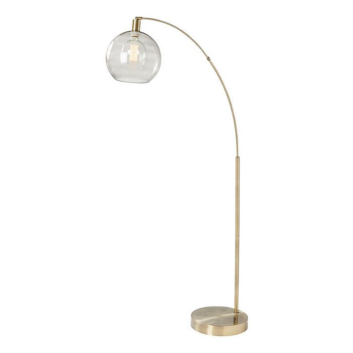 sales_top_pick_lamp2