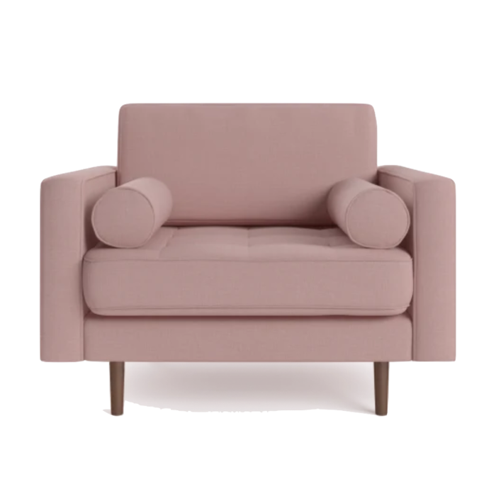 sales_top_pick_armchair3