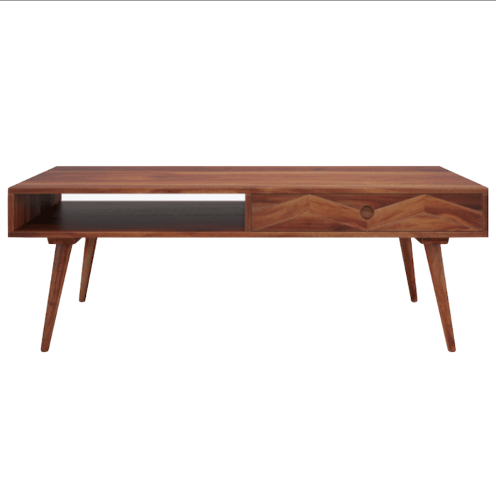 sales_top_pick_coffee_table3