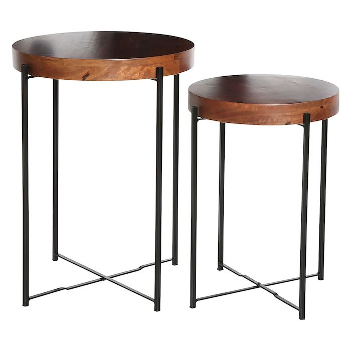sales_top_pick_coffee_table2
