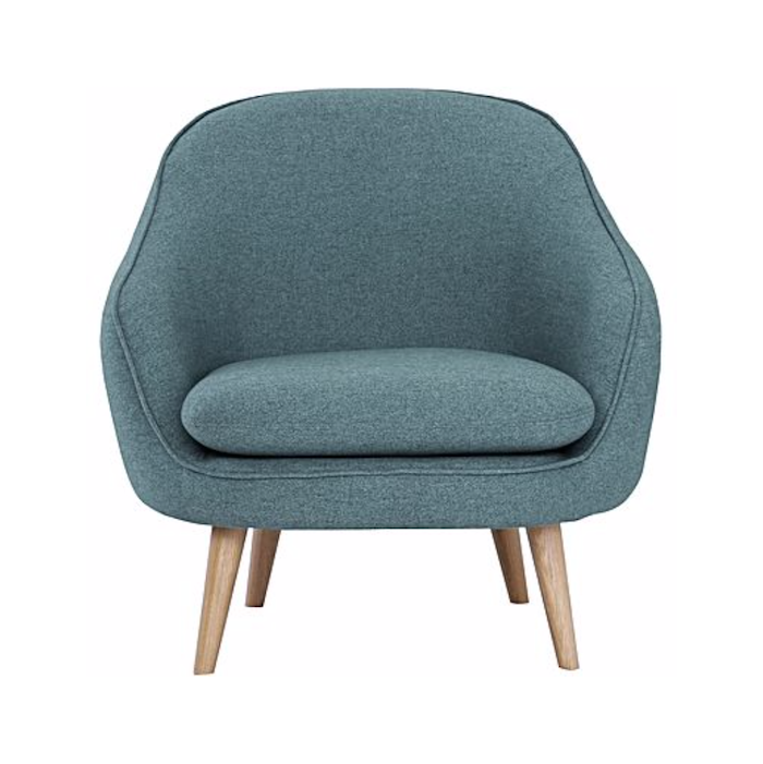 sales_top_pick_armchair4