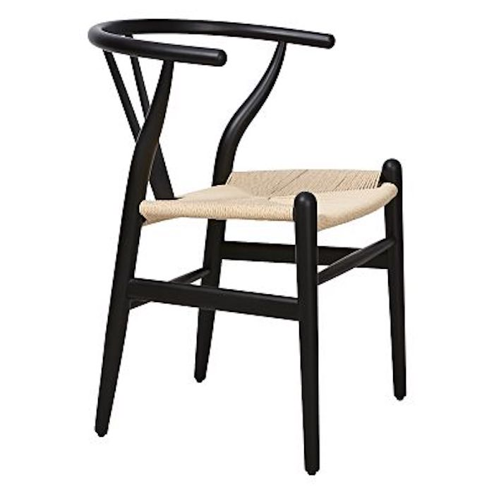 sales_top_pick_dining_chair2