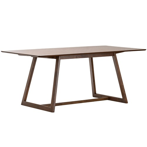 sales_top_pick_dining_table1