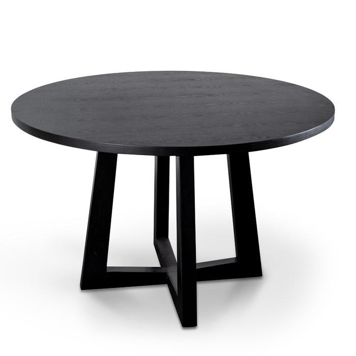 sales_top_pick_dining_table3