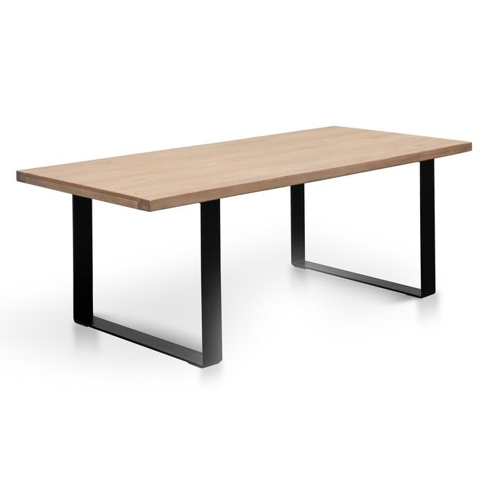 sales_top_pick_dining_table2