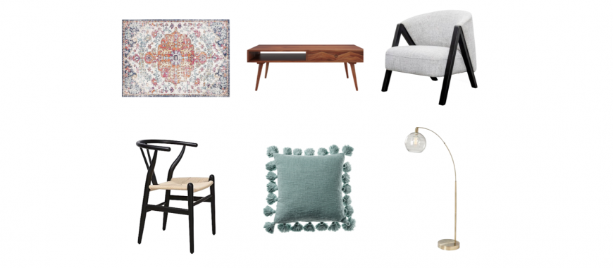 Designers' Top Picks from the EOFY Sale!