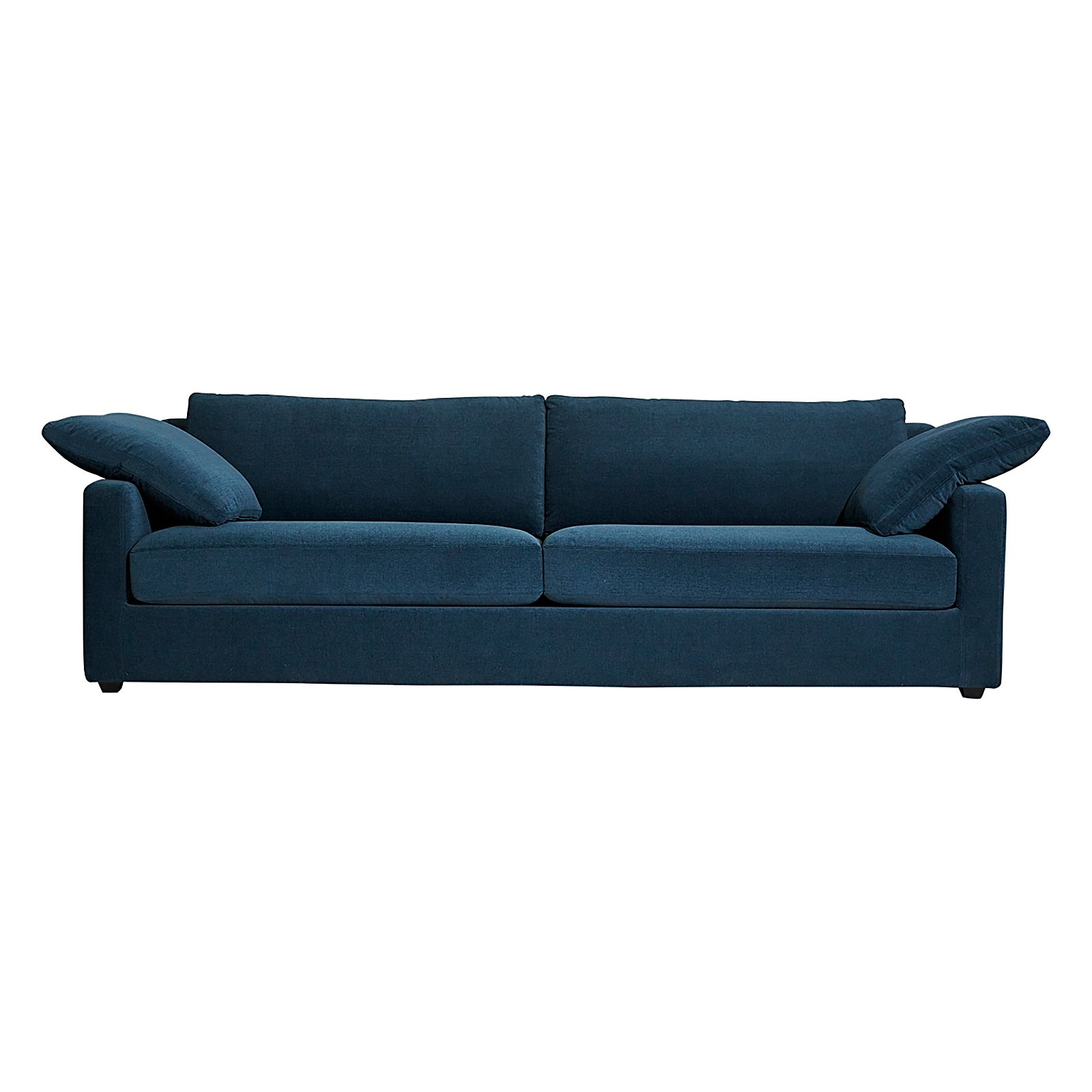 California-3-Seater-Sofa