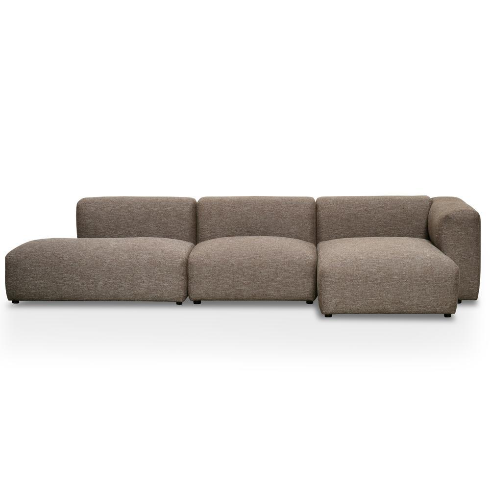 Celine-3-Seater-Right-Chaise-Sofa-Stone-Charcoal