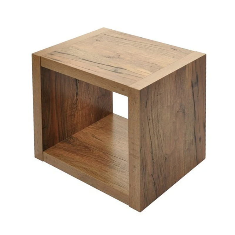 EOFY_coffee_table2