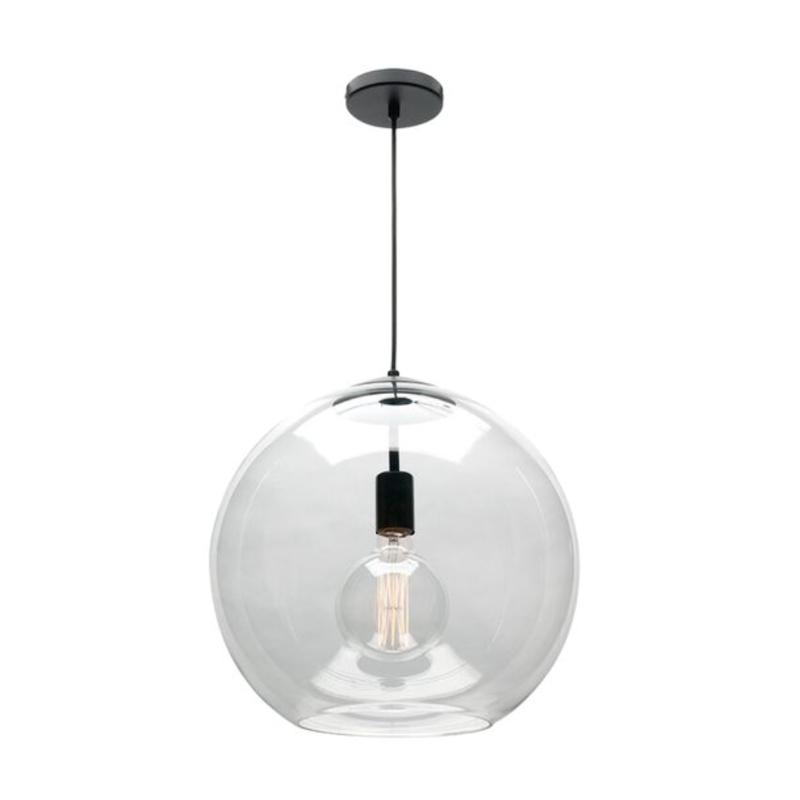 EOFY_pendant_light
