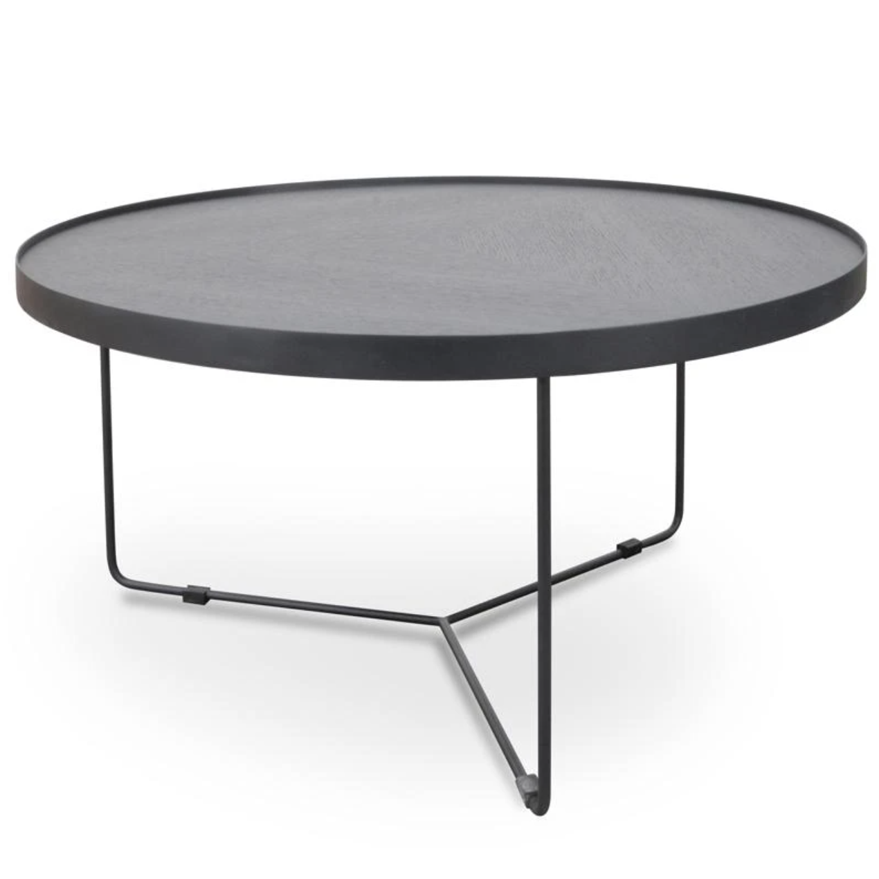 EOFY_sale_coffee_table