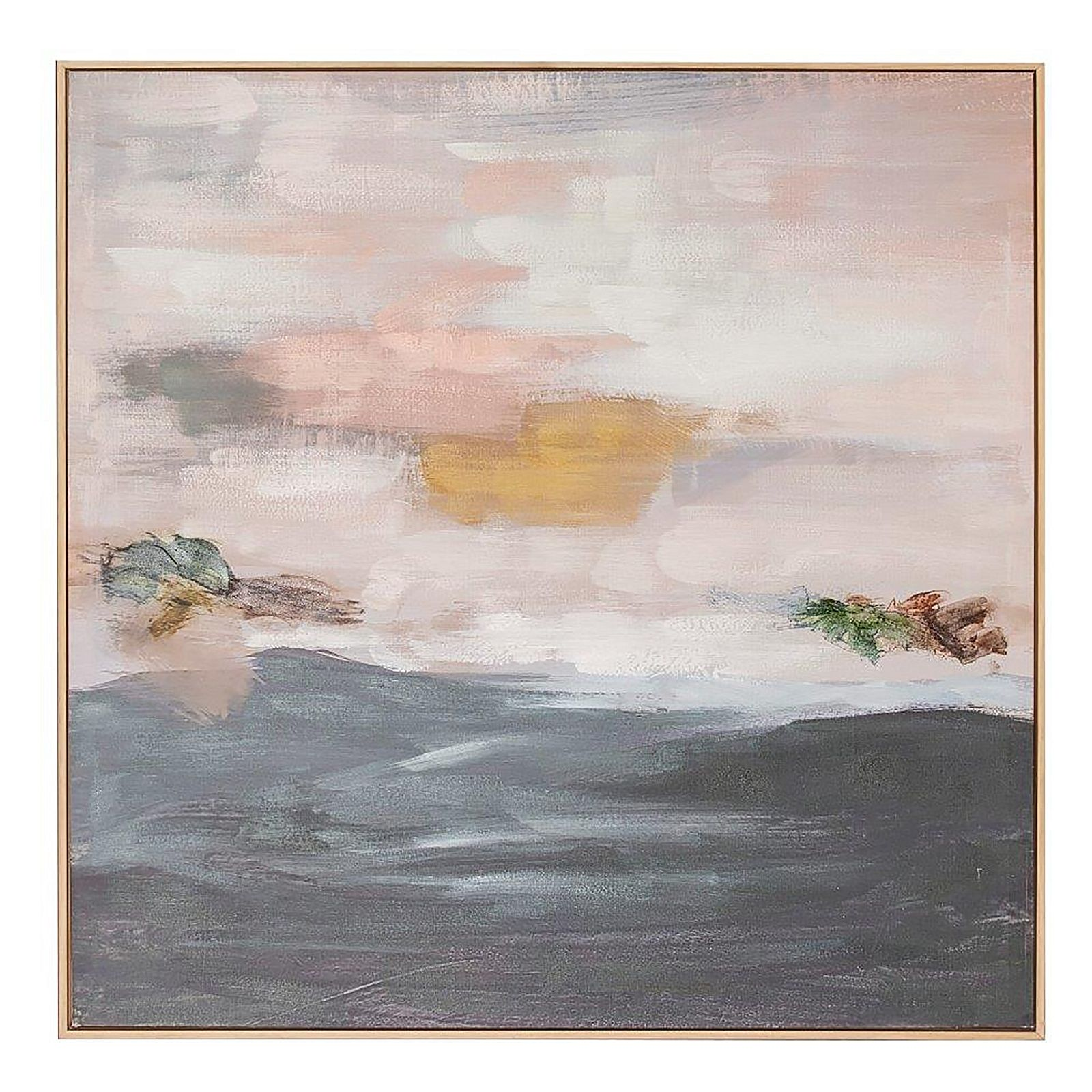 Kilburn-Canvas-Print