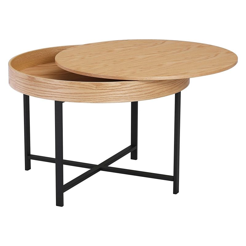Pekka-Coffee-Table