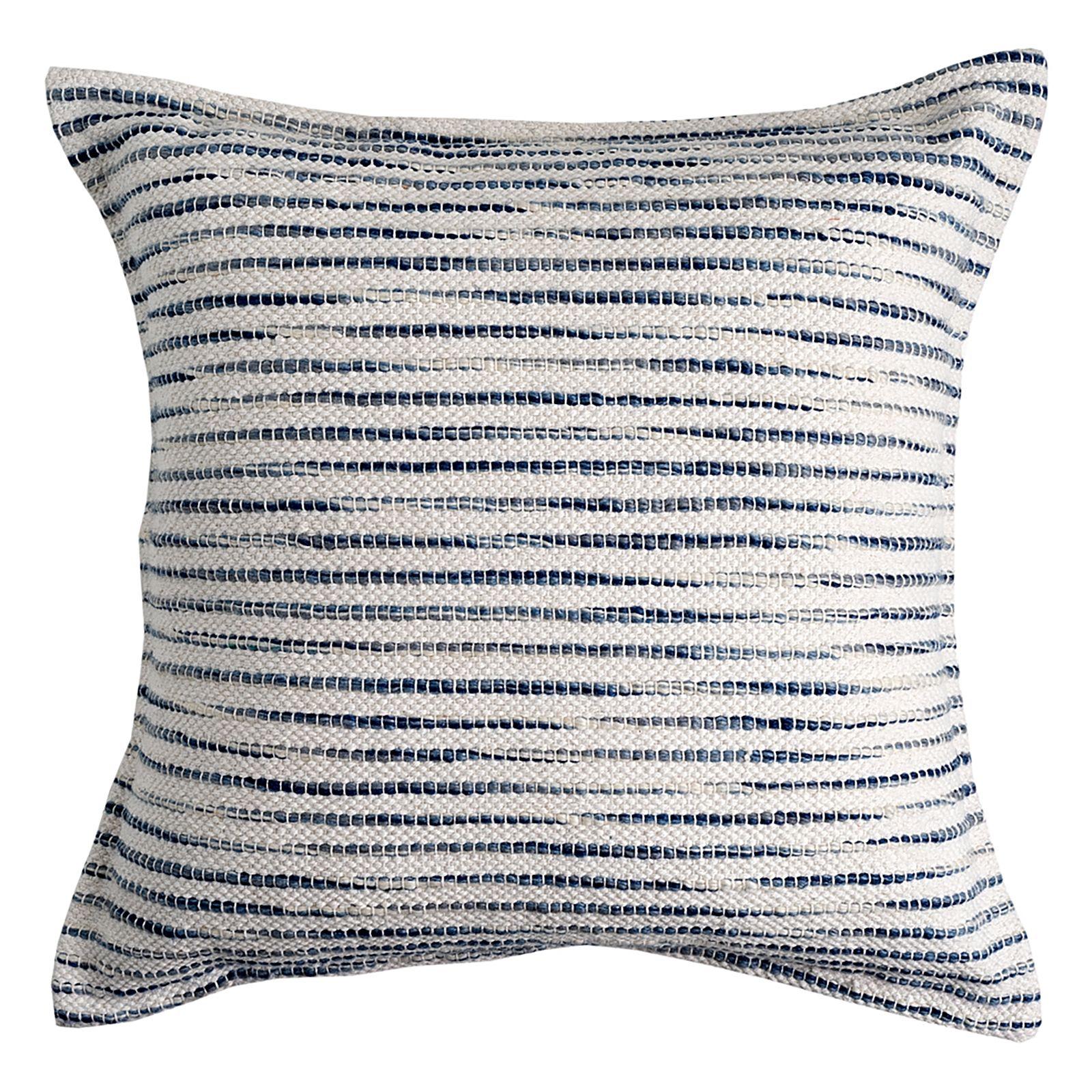 Sababa-Cushion