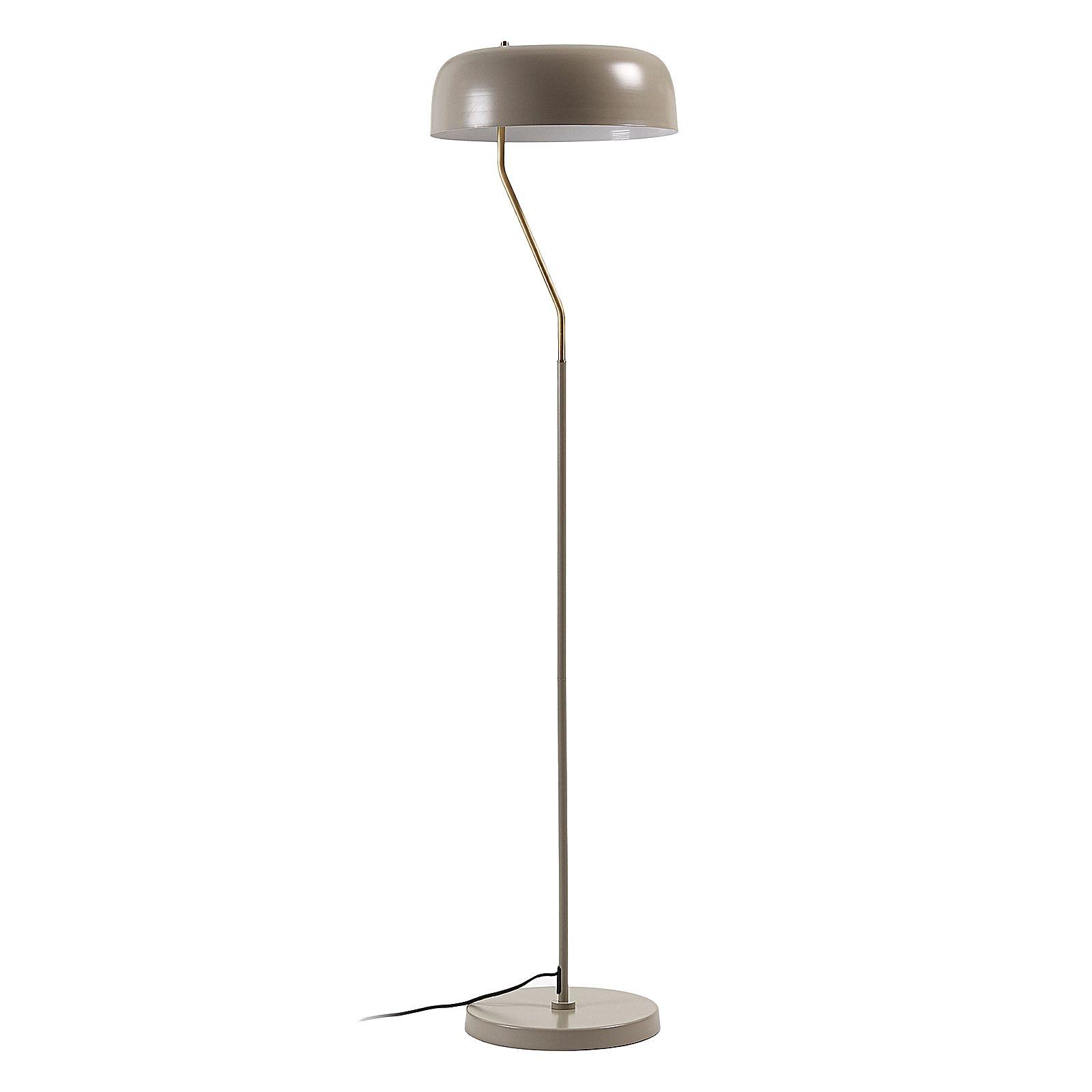 Versa-Floor-Lamp