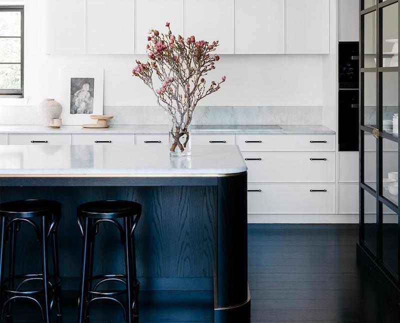 how-to-choose-the-best-kitchen-benchtop1