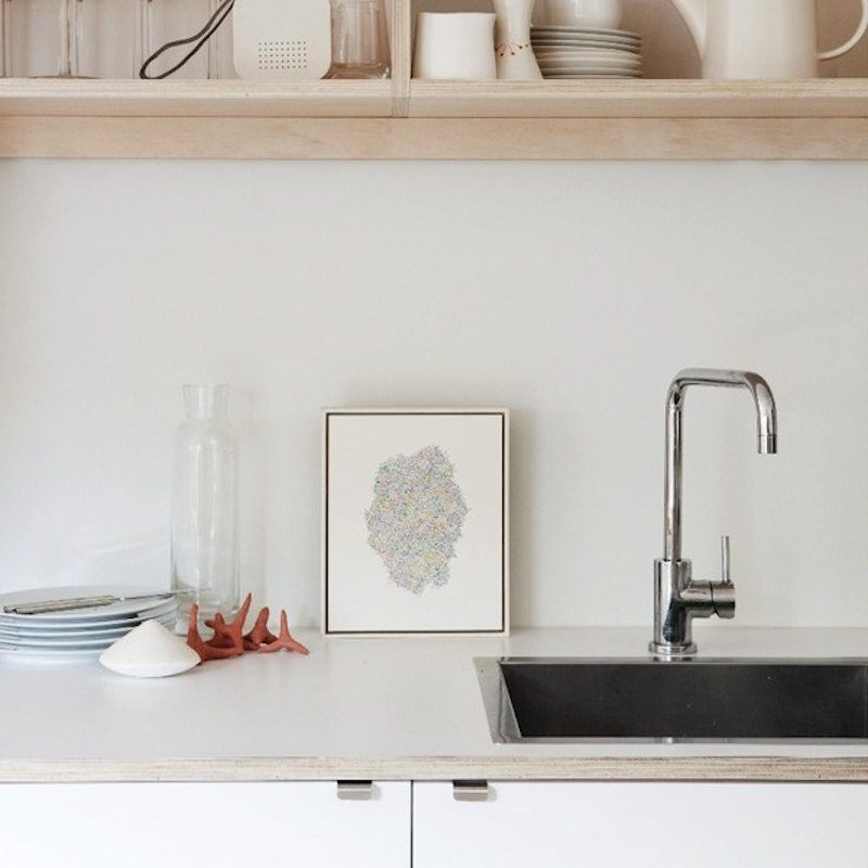 how-to-choose-the-best-kitchen-benchtop4