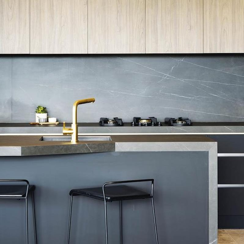 how-to-choose-the-best-kitchen-benchtop6
