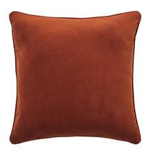 Terracotta Cushion