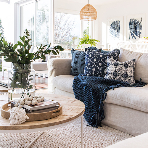 top_tips_to_design_the_perfect_living_room1
