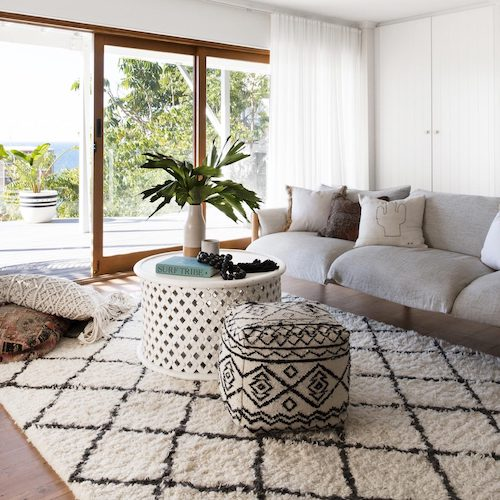 top_tips_to_design_the_perfect_living_room11