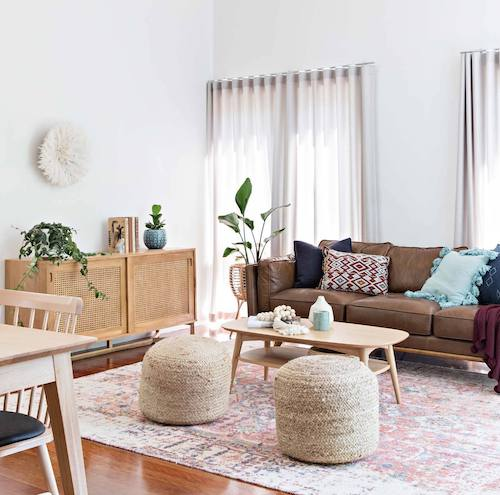 top_tips_to_design_the_perfect_living_room10
